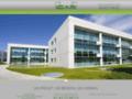 ICAR Rénovation Immobilières