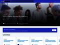 Details : Internet Career Connection