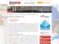Détails : Optimisation fiscale à l'étranger