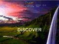 Details : Icelandic Tourist Board