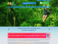 Détails : ICIGO, excursions guadeloupe