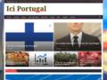 ICI Portugal