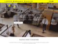 Voir la fiche détaillée : Design web en tunisie