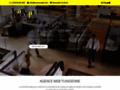 Design web en tunisie