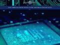 Dépannage informatique et Développement web : ICYBER-CORP.