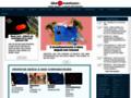 Conseil en gestion de patrimoine en ligne