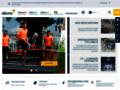 Détails : Equipement matériel sportif