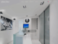 Cabinet dentaire en Belgique