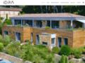 Voir la fiche détaillée : Agence d'architecture Paris