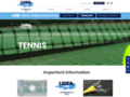 Details : Idaho Tennis Association