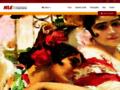 Voir la fiche détaillée : Cours d'espagnol en Espagne