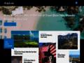 Details : iExplore: Argentina Travel