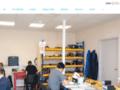 Détails : Centres de formation professionnelle en métallurgie