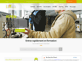 IFFEN : Institut de Formation en Energétique