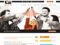 Voir la fiche détaillée : Ift-art : Institut de formation professionnelle en Tunisie