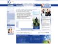 Détails : Logiciel comptabilité Sage : IG Conseils