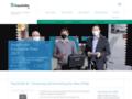 Details : Fraunhofer IIS: MP3
