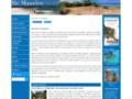 Détails : Île Maurice