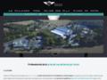 Détails : RÉFLEX VIDÉO - Prises de vues aériennes par drone - photo et vidéo - Rhône-Alpes