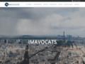 Détails : Cabinet d'avocats Toulon Var - IMAVOCATS
