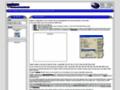 ImgBurn logiciel de gravure