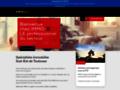 agence immobilière Immo-B sur Ramonville-Saint-Agne