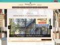 Voir la fiche détaillée : agence immobilière Normandy Immobilier sur Villers