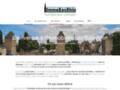 Immobilière du Bas-Rhin
