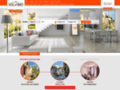 Agence immobiliere Brignoles