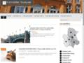 Détails : Immobilier Toulouse Blog