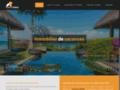 Voir la fiche détaillée : Immobilier de vacances : profiter des vacances conviviales