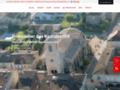 Détails : Agence Immoblière Sauveterre de Guyenne