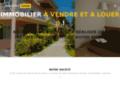 Détails : immobilier tunisie