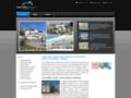 Détails : immobilier tanger