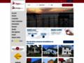 Agence immobilière Saint Brevin les Pins