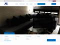 Détails : Appartement Marrakech a vendre Hivernage