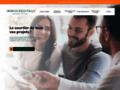 Détails : Courtier en crédit immobilier gratuit