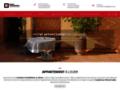 Voir la fiche détaillée : immobilier Mohammedia Maroc