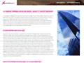 Voir la fiche détaillée : Immomillenium, votre guide sur l'immobilier en Belgique
