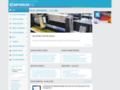 Détails : Le blog de l'imprimerie