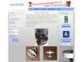 ImprimeZen3D site de vente en ligne d'objets fabriqués en 3D