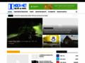 Moteur et portail de recherche Index net