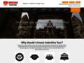 Details : IndochinaTour.com (Laos - Vientiane)