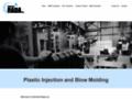 Voir la fiche détaillée : Contenant plastique