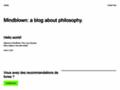 Détails : Infinitis - Premier groupement français de CGPI, conseillers en gestion de patrimoine indépendants