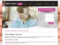Infirmière Charleroi