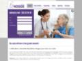 Soins Palliatifs Esneux