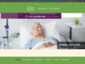 Voir la fiche détaillée : Infirmière à domicile Châtelet, Montigny-le-Tilleul, et Gerpines
