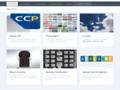 Voir la fiche détaillée : algerie com