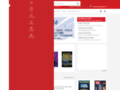 Détails : Info Concert